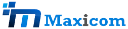 Maxicom Global, Asia's Leading Buyer of Secondary Data Center Equipment and Data Destruction Services Provider